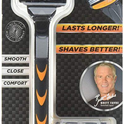 Micro Touch Tough Blade Reviews: Silky Smooth Shaving