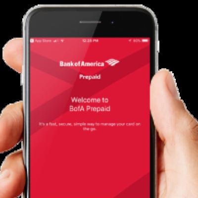 BankofAmerica.com/CashPay Card Review