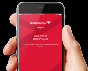 BankofAmerica.com/CashPay