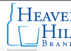 HeavenHill.com/Rebate Review: Save with a Heaven Hill Rebate