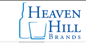 HeavenHill Rebate Review: Save with a Heaven Hill Rebate