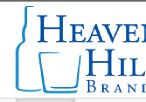 Submit Your Heaven Hill Rebate Offer @ HeavenHill.com/rebate