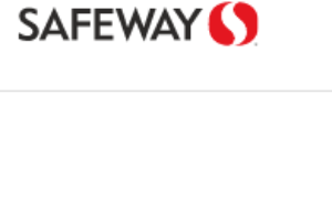 Take the Safeway Survey @ www.safeway.com/survey