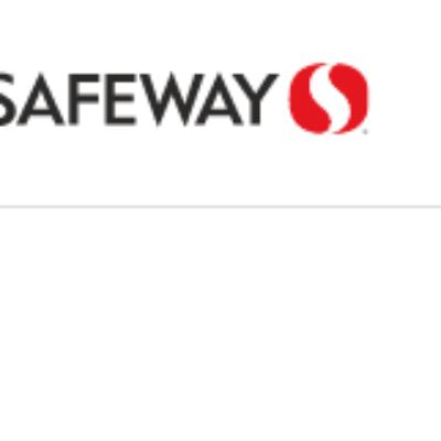 www.Safeway.com/Survey: Take the Safeway Survey & Win