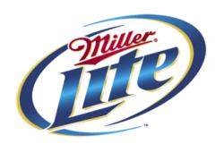 Claim Your Miller Light Beer Rebate: MillerLiteRebates Review