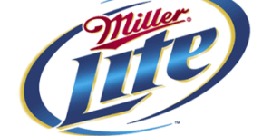 Miller Lite Rebate Review: Claim Your Miller Beer Rebate Today!