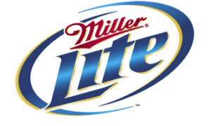 Claim Your Miller Light Rebate @ www.millerliterebates.com