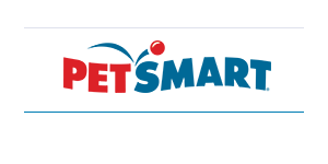 Offer Your PetSmart Feedback & Save with Coupon Codes
