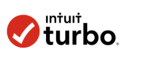 Turbo Prepaid Card Review: What is the Turbo Debit Card?