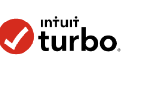 Get Your TurboDebitCard @ www.turboprepaidcard.com/activate