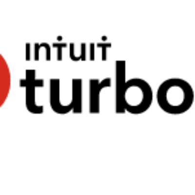 TurboPrepaidCard.com/Activate: Get A TurboDebitCard Today!