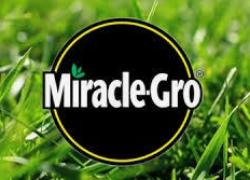 Get a Scotts Miracle Gro Rebate: ScottsMiracleGroRebates Review