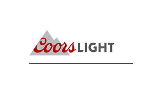 Coors Light Rebates Review: Claim Your Coors Rebate Today!
