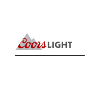 CoorsLightRebates Review: Save Money With a Coors Rebate Today!
