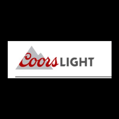 www.CoorsLightRebates.com: Claim Your Coors Light Rebate & Save!