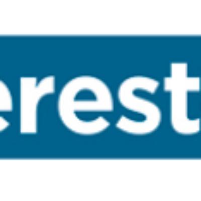 www.Ahrebates.com: Save $15 With Bayer Seresto AH Rebate Form