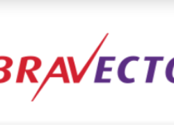 Rewards MyPet Bravecto Rebate Review