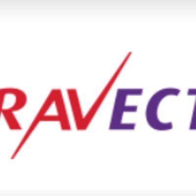 Claim Your Bravecto Rebate Online @ Rewards.MyPet.com