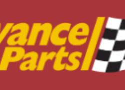 Save on Auto Expenses with an Advance Auto Parts Rebate