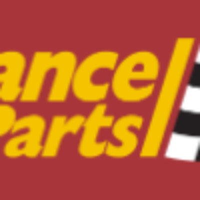 Get an Advance Auto Parts Rebate at AdvanceAutoParts.4myrebate.com