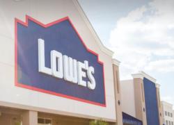 Lowes Rebate Program Review: Claim your Lowe's Rebate