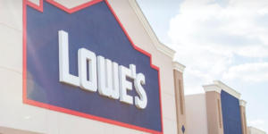 Lowes Rebate Program Review: Claim your Lowe's Rebate