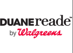 Dre Listens Review: Take the Duane Reade Survey & Win