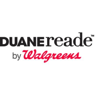 Take the Duane Reade Survey @ www.drelistens.com & Win