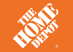 Home Depot Behr Paint Rebates Review