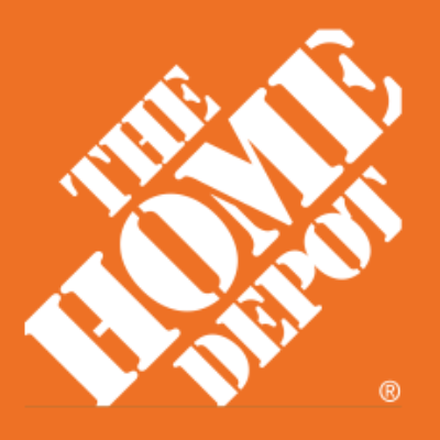 Home Depot Behr Paint Rebates Program Review