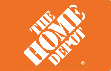 Home Depot Behr Paint Rebates Review Smartshopperusa