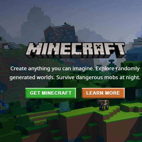 https://aka.ms/remoteconnect Minecraft Crossplay