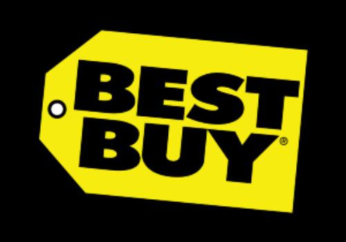 www.Welcome.BestBuy.AccountOnline.com Activate Credit Card