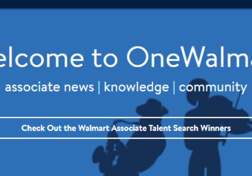 wmlink/2step – Walmartone 2-Step Verification